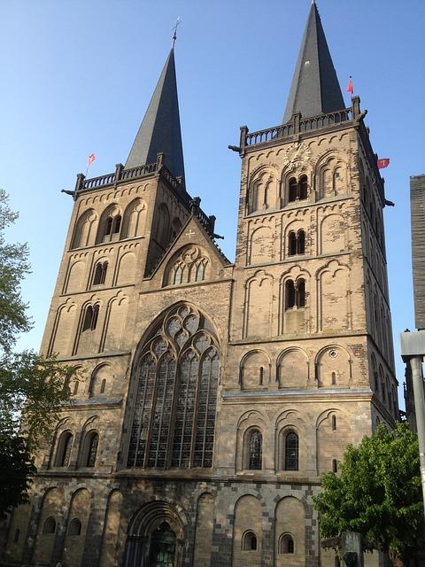 church-427082_640