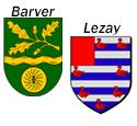 Logo Lezay