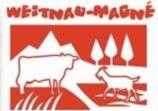 Logo Magné