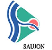 Logo Saujon