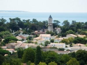 photo St-Palais-sur-Mer