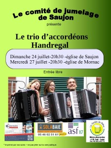 affiche H Saujon -page-001