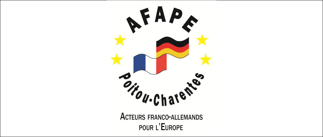 &Logo Afape