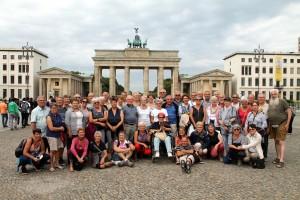 2017-08-10 Groupe ABF à Berlin