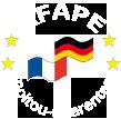 Acteurs franco-allemands pour l'Europe