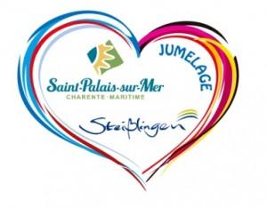 Logo St-Palais