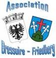 logo Bressuire - Friedberg