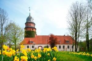 photo Diepholz